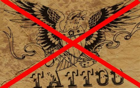 leviticus tattoo fail man lev tattoo pictures to pin on pinterest