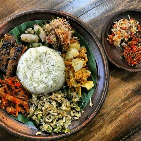 Nasi Cabe Hijau Ayam 555 best images about rice in styles on rice nasi goreng and glutinous rice