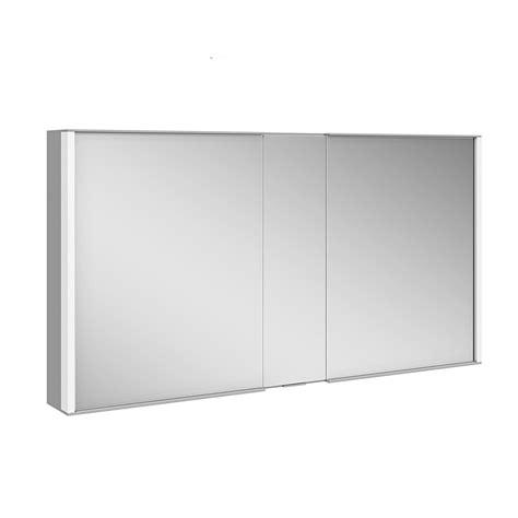 spiegelschrank indirekte beleuchtung spiegelschrank led beleuchtung innenr 228 ume und m 246 bel ideen