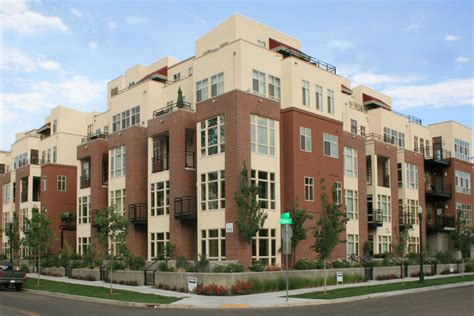 boise city housing cityside lofts it s all about the city