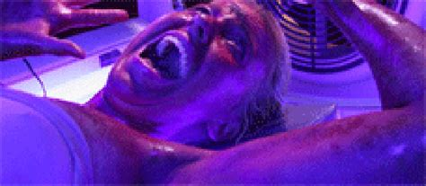 final destination tanning bed final destination 3 tanning bed scene