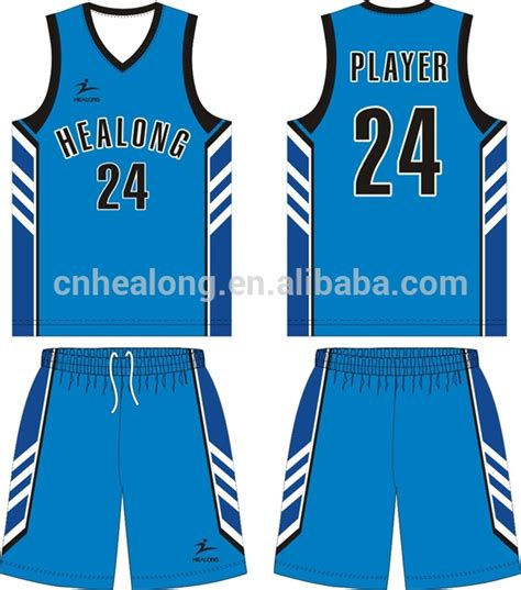 best basketball jersey design ever basketball uniform custom the best basketball jersey