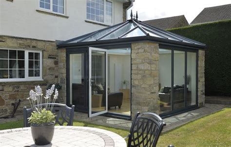 orangeries newcastle orangery east pennine home