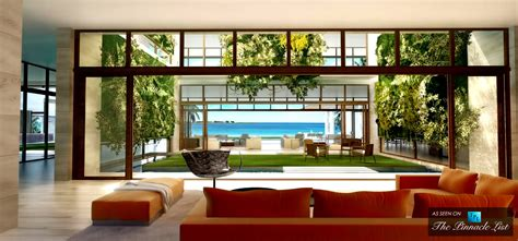Expensive House Interior by The Most Expensive Home Sold On Record In Miami Dade