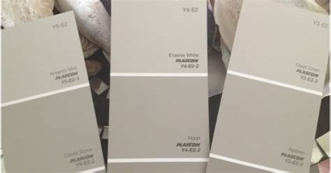 plascon greige paint colour sle photo by roselt greige plascon trends