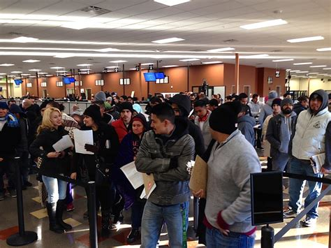 california dmv dmv releases pass fail rates for those seeking calif