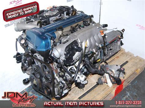 2jz all motor toyota supra mk4 2jz gte turbo and 2jz gtte motors