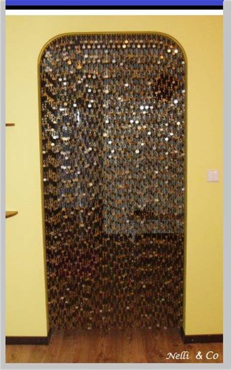 walk through door curtains brainstorm em s beaded curtain