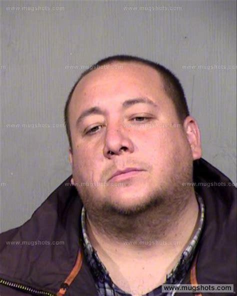 Santa County Az Records Stewart Santa Mugshot Stewart Santa Arrest Maricopa County Az