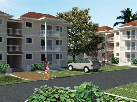 2 Bedroom Apartments In Jamaica by 2 Bedroom Apartment For Sale In Montego Bay St Jamaica Mls 21488