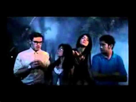 download film horor nenek gayung full movie full download film horor indonesia hantu katrok part 4