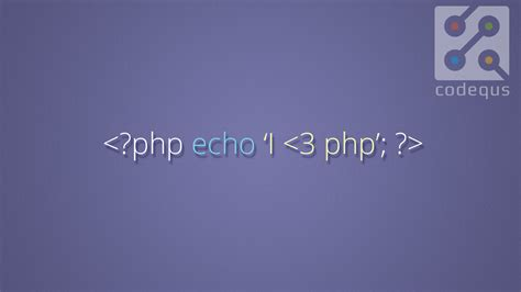 php ide 11 best php 11 best php ide php editors for programmers