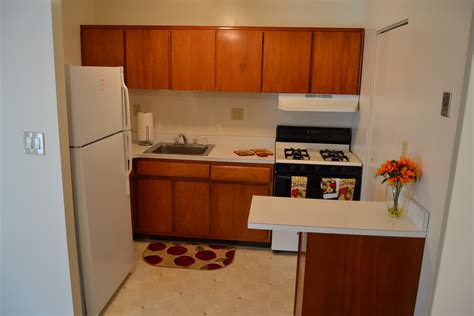 kitchen cabinets frederick md 100 kitchen cabinets frederick md drees surry model