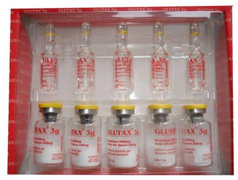 Glutax Platinum Box biocell collagen glutax 3g glutax 5gs glutax 5g glutax 3gs from nyangapharmacy thailand