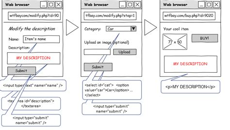 xss tutorial step by step tutorial snuck how to use snuck automatic xss filter