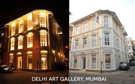 layout artist jobs in mumbai mumbai gets a piece of delhi design pataki