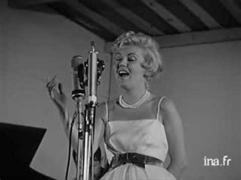 helen merrill you d be so to come home to live