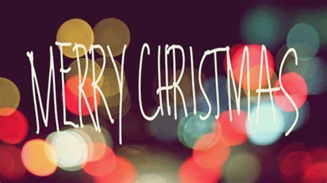 itulah berbagai gambar hari natal    pergunakan sebagai dp bbm wallpaper