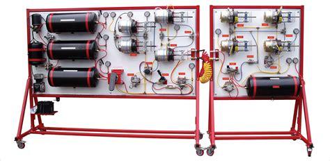electric trailer ke breakaway wiring diagrams wiring