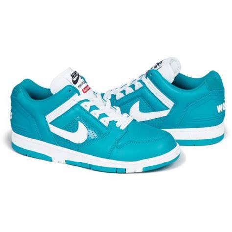 Nike Sb Supreme 2 supreme x nike sb air 2 kixify marketplace