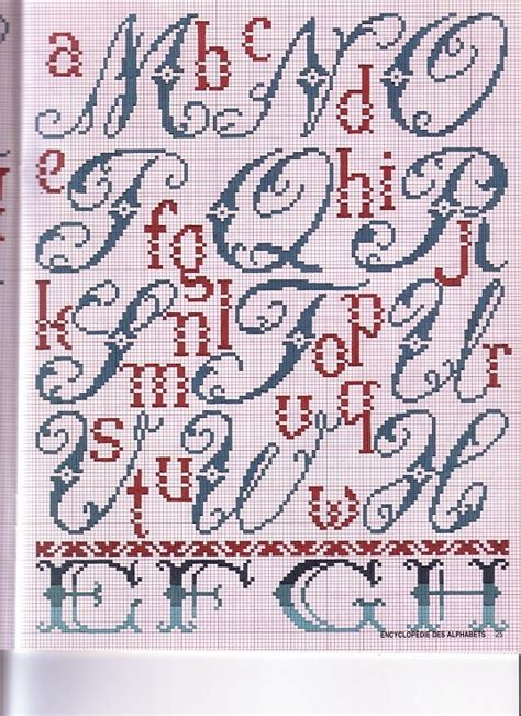 Txu Credit Letter Top 25 Ideas About Cross Stitching Alphabets On Snowflakes Cursive And Fonts