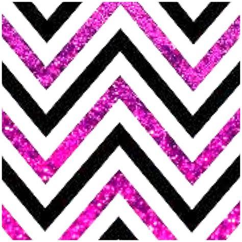 cute chevron pattern 1000 images about patterns on pinterest fabrics retro
