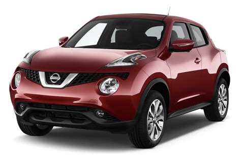 nissan duke 2015 nissan juke reviews and rating motor trend