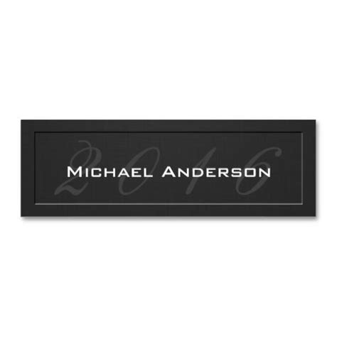 Graduation Name Card Design Template by 21 Best Images About Graduation Name Cards On