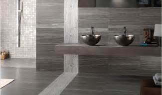 Modern Bathroom Floor Tile Ideas by 15 Amazing Modern Bathroom Floor Tile Ideas And Designs