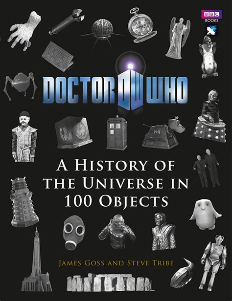 the history of the book in 100 books the complete story from to e book books doctor who news reviews a history of the