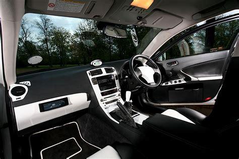 Sc300 Interior Mods by Painted Interior Clublexus Lexus Forum Discussion