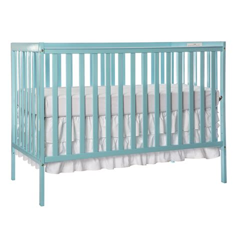 cribs everything turquoise