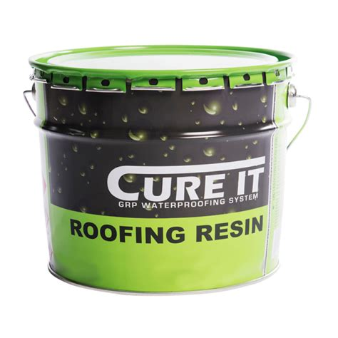 Produk Terlaris Silicone Emulsion 838 20kg cure it roofing resin howarth timber
