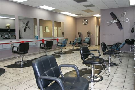 how much are haircuts at walmart in tucson salon home page mila s haircuts in tucson az