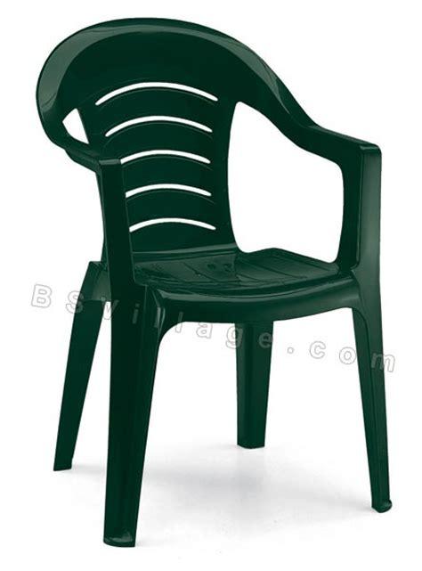 sedie in resina da giardino sedie e poltrone monoblocco in resina arredo giardino
