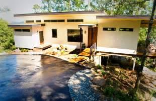 hemp house nation s hempcrete house makes a healthy statement