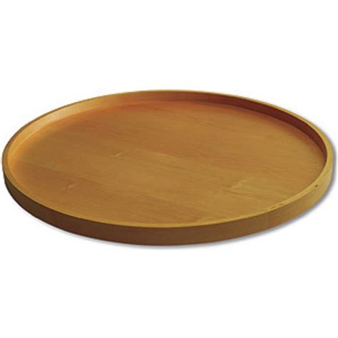 lazy susan wood lazy susan trays 187 plansdownload