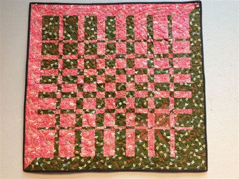 Convergence Quilts by 1000 Images About Convergence Quilts On Quilt
