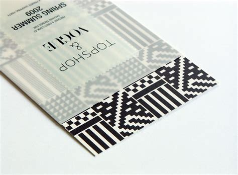 Where Can I Use My Topshop Gift Card - 24 best images about direct mail ideas on pinterest exles gift cards and jewelry