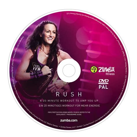 zumba steps pdf search results for zumba exhilarate calendar calendar 2015