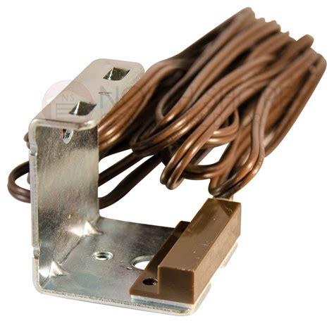 Genie Garage Door Limit Switch Problems by Genie 34538s S Chain Glide Magnetic Limit Switch