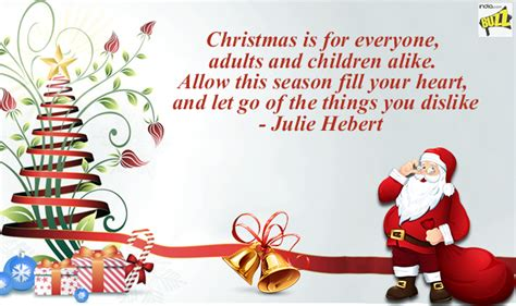 christmas quotes   quotes  pictures    family  friends  merry