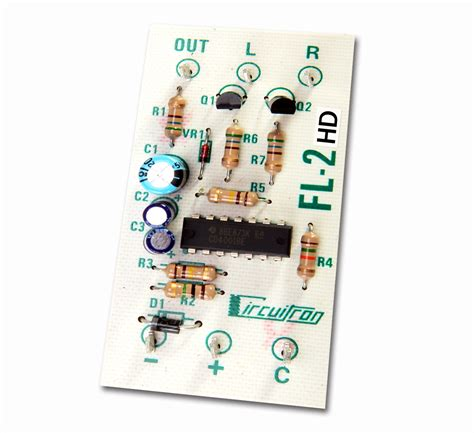 wiring peco turnouts for dcc wiring model railroad track