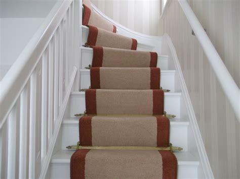 Herringbone Rug Wool Carpet Runners For Stairs Meze Blog