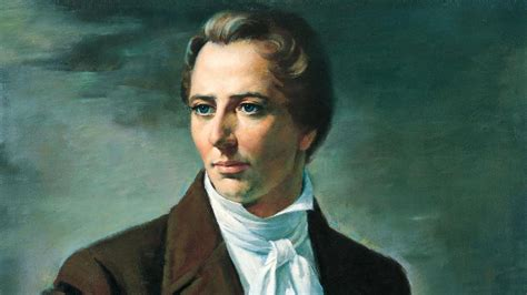 Statements On The Of Smith by Church Points To Joseph Smith S Statements On Religious