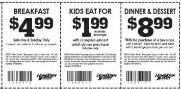 coupon for hometown buffet hometown buffet coupons printable for april 2017 coupon