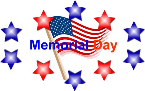 memorial day clipart memorial day clip free cliparts and graphics of