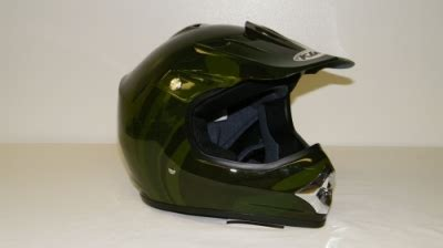 boys motocross helmet boys motocross helmet motocross helmets for sale