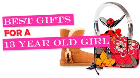 christmas gifts for 13 year olds best gift ideas for 13 year buzz