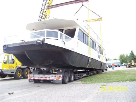 boat road transport cost boat yacht transport shipping quote compare boat